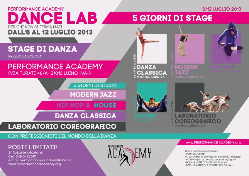 dancelab-web1