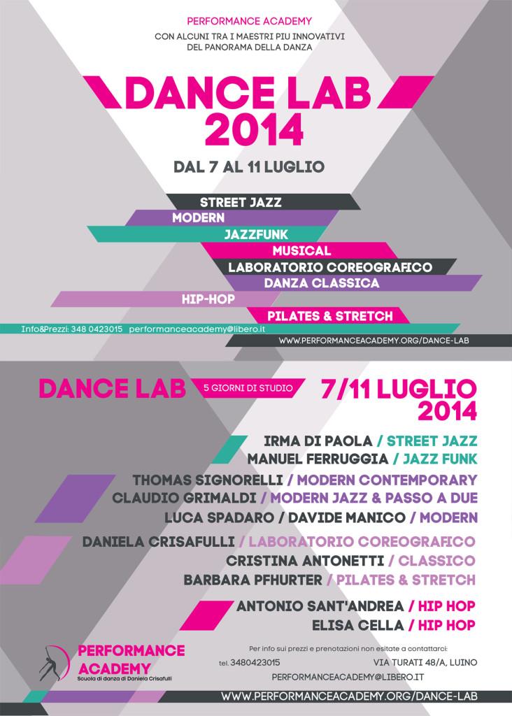 dancelab_2014_perweb_vert