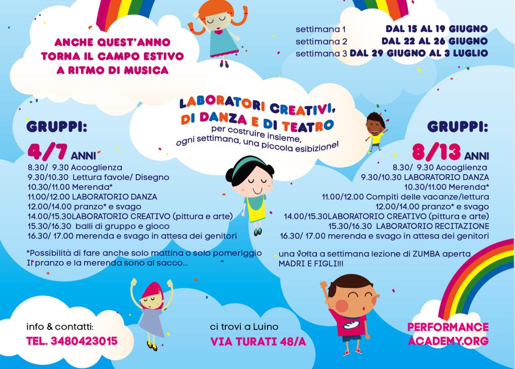 summercamp_2015-02