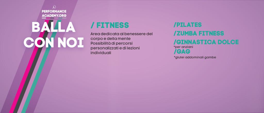 ballaconnoi_fitness