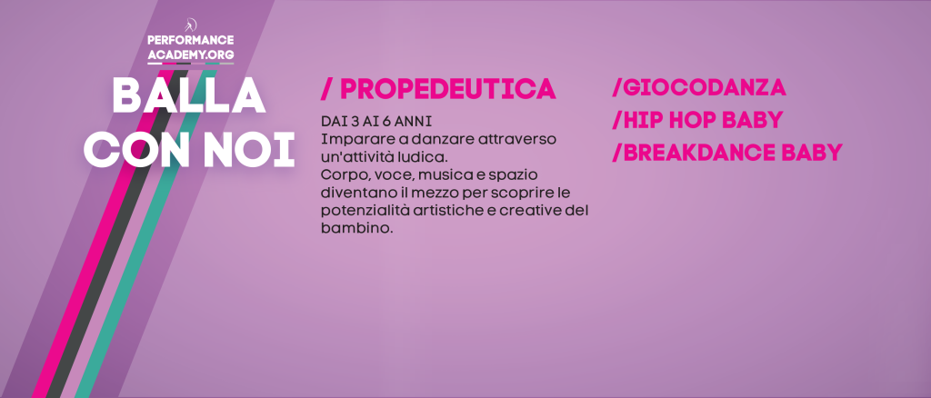 ballaconnoi_propedeutica